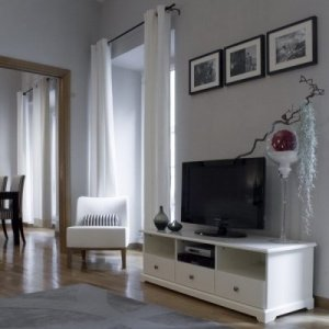 Case a roma affitto appartamenti di lusso a roma for Appartamenti arredati in affitto a roma